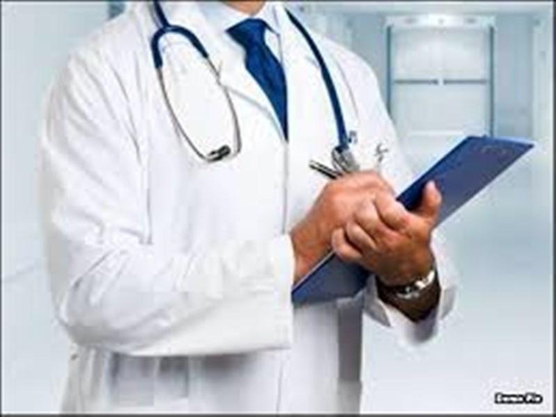 Singrauli News : डॉक्टर ने महिला कर्मचारी के नाम पर जांच के लिए भेजे पत्नी के सैंपल, पुलिस ने दर्ज किया केस