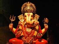 Ganesh Chaturthi 2020 Date: जानिए किस दिन है गणेश चतुर्थी, 10 दिन गणेशोत्सव को लेकर जारी होगी गाइडलाइन