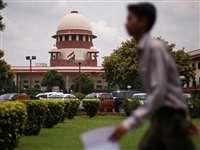 CJI under RTI Act: अब 'सुप्रीम' दफ्तर भी आरटीआई के दायरे में, पढ़िए फैसले की अहम बातें और शर्तें