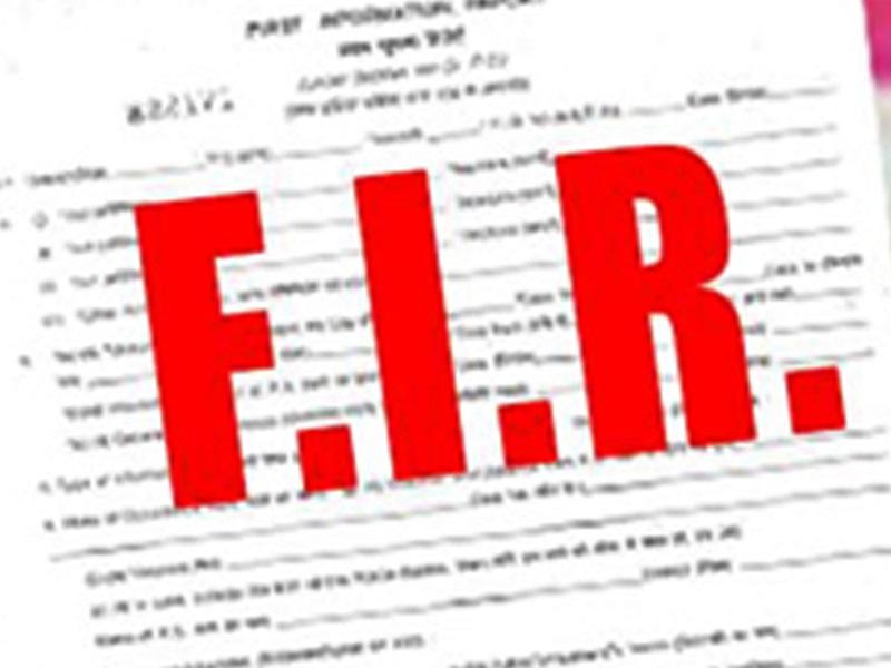 Bilaspur : स्कूल संचालिका से पांच लाख की मांग, RTI कार्यकर्ता पर FIR