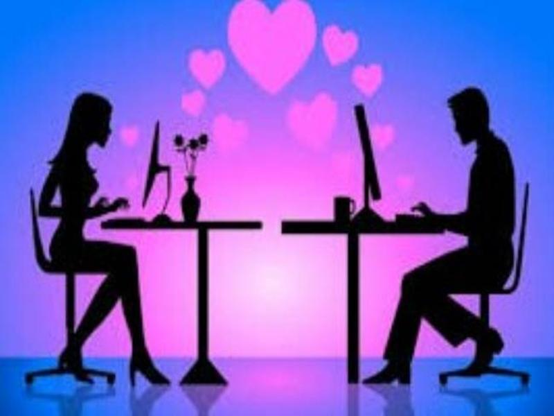 Gwalior News :  मैरिज वेबसाइट पर मिले, फेसबुक पर दोस्ती, कुंवारा बताकर शादी, 9 माह किया शारीरिक शोषण