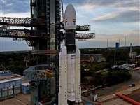 Chandrayaan-3: दूसरी बार चांद पर उतरने की तैयारी में ISRO, 2020 तक भरेगा उड़ान