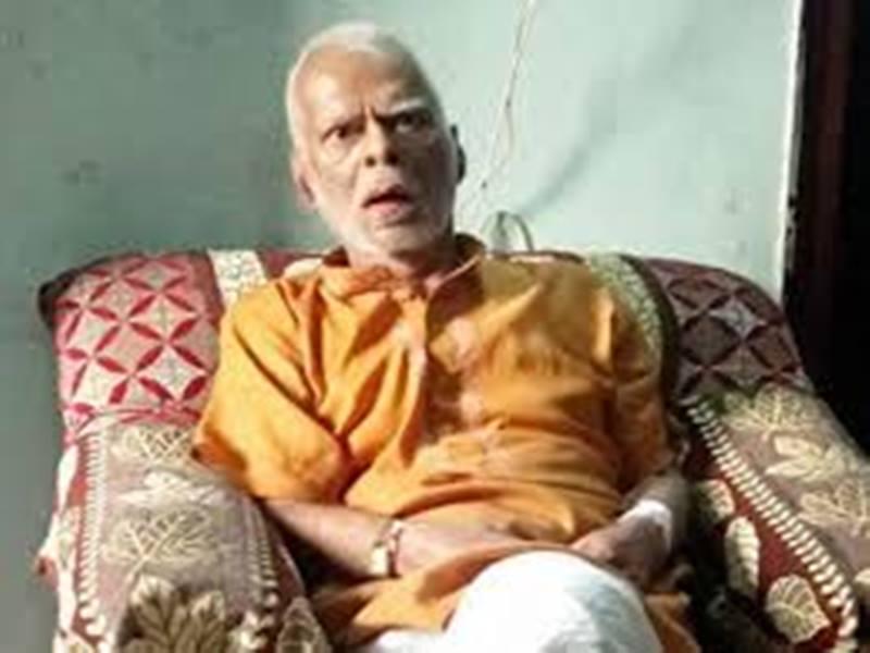 Vashishth Narayan Singh: महान गणितज्ञ के शव को नहीं मिली एंबुलेंस, सोशल मीडिया पर मिली ऐसी प्रतिक्रिया