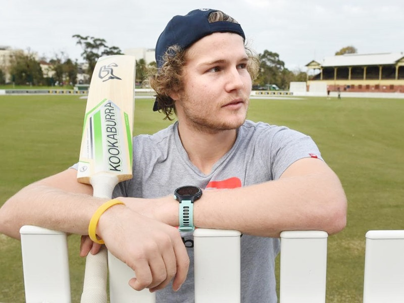 Australia Cricket Team: ऑस्ट्रेलिया का एक और क्रिकेटर मानसिक तनाव के चलते हुआ बाहर