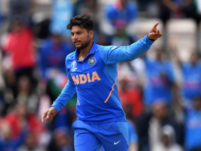 Happy Birthday Kuldeep Yadav: यह खास कमाल करने वाले दूसरे भारतीय गेंदबाज कुलदीप यादव