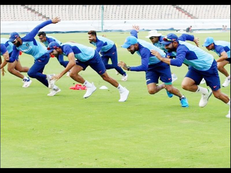 India vs West Indies 1st ODI match: टी20 के सिलसिले को वनडे में भी बरकरार रखने की कोशिश करेगी टीम इंडिया