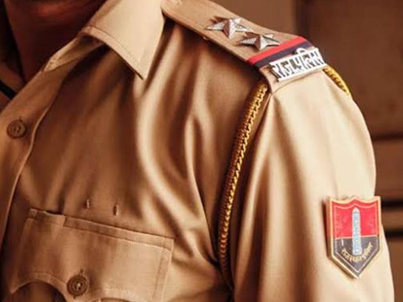 Rajasthan Police ने 15 दिन में 13 तरह के माफियाओं पर की कार्रवाई, इतना सामान हुआ जब्त