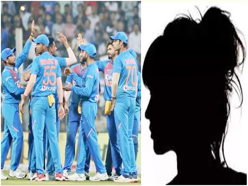 Indian Cricketers के लिए हनीट्रैप, Bollywood एक्ट्रेस को बना रहे जरिया!