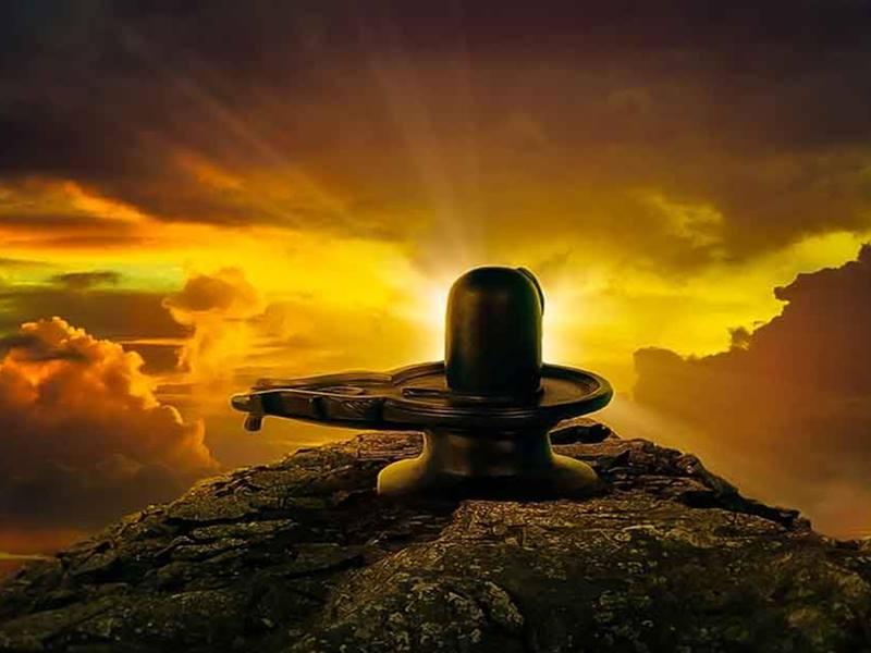 Mahamrityunjaya Mantra:  ऐसे हुई थी महामृत्युंजय मंत्र की उत्पत्ति, जानिए इसका रहस्य