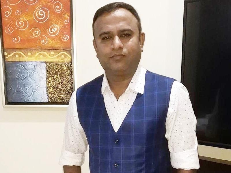 सोमानी अपहरण कांड : रायपुर पुलिस को 10 कारोबारियों पर शक