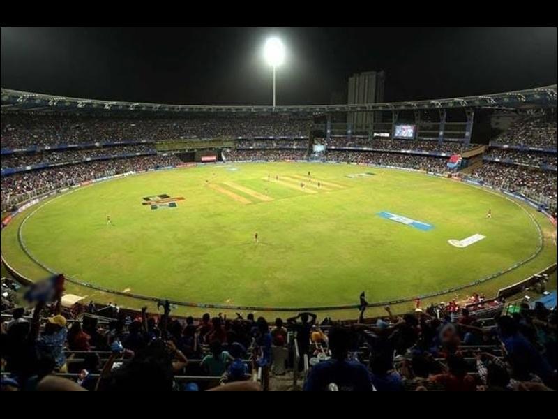 India vs Australia 1st ODI highlights: Wankhede में मिली लगातार तीसरी हार