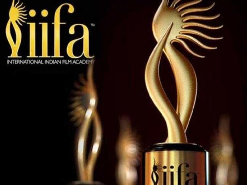 IIFA Award 2020 : एक हजार से ज्यादा पुलिस जवान संभालेंगे आईफा की कमान
