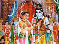 Maha Shivaratri 2020: इसलिए मनाई जाती है महाशिवरात्रि, जानिए इसका महत्व