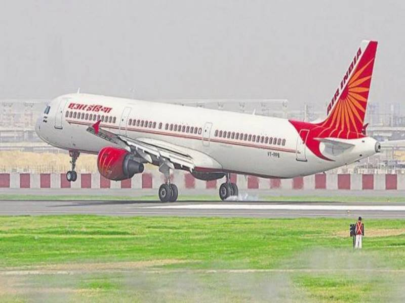 Coronavirus:  236 भारतीयों को लेकर ईरान से जैसलमेर पहुंचे दो विमान
