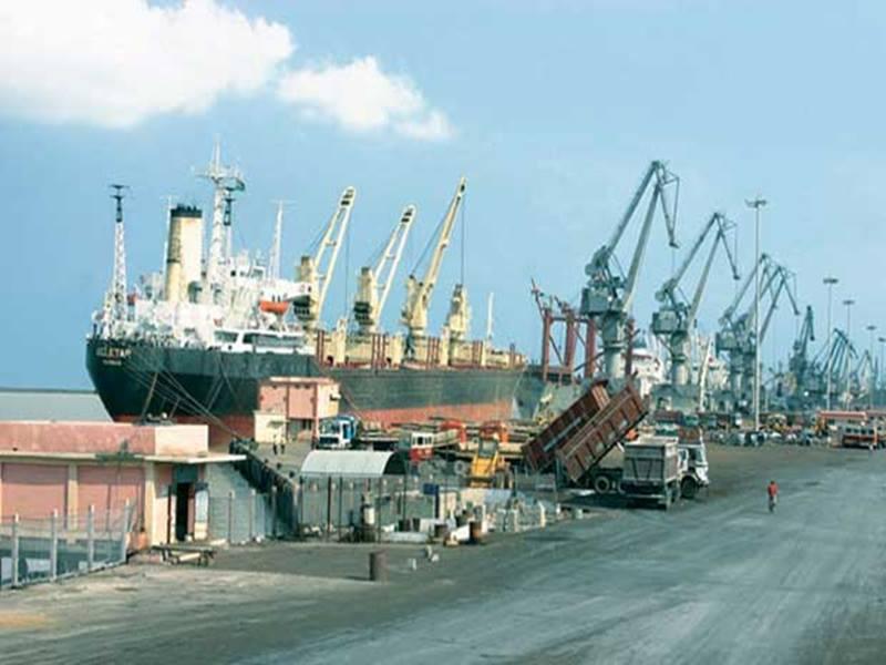 Coronavirus: 700 से अधिक जहाजों के 25 हजार से ज्यादा यात्रियों को तटों से लौटाया