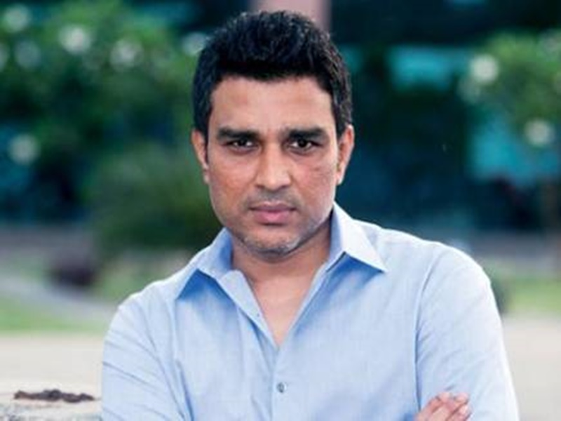 Sanjay Manjrekar की कमेंट्री पैनल से छुट्टी, बीसीसीआई के फैसले पर उठे सवाल