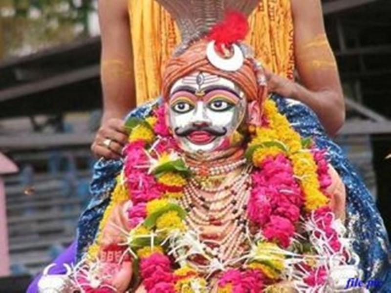 Shravan Month 2020 : इस बार सोमवार से शुरू होगा सावन मास और सोमवार को ही समापन