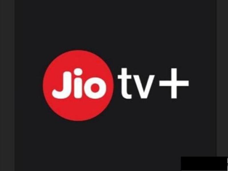 Jiotv+ पर होगी वॉइस सर्च, Netflix, Amazon, YouTube के लिए अलग-अलग लॉगिन की झंझट भी खत्म, एक क्लिक पर मिलेगा सबकुछ