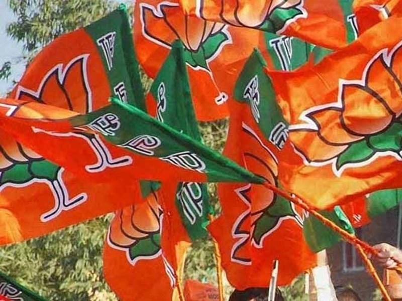 Jharkhand Assembly Election 2019: झारखंड में भाजपा ने अब तक की 68 उम्मीदवारों की घोषणा, तीसरी सूची में रहे 15 नाम