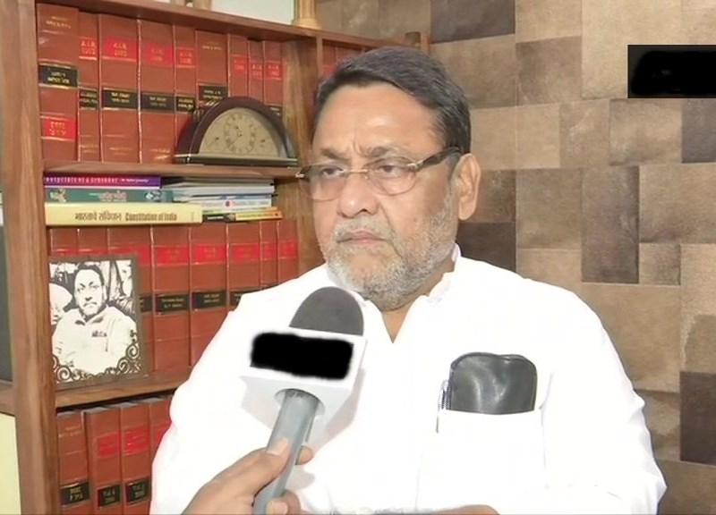 Maharashtra Government Formation Live: NCP अध्यक्ष शरद पवार ने कहा - 'सरकार बनाने की प्रक्रिया शुुरू हुई, पूरे 5 साल चलेगी'