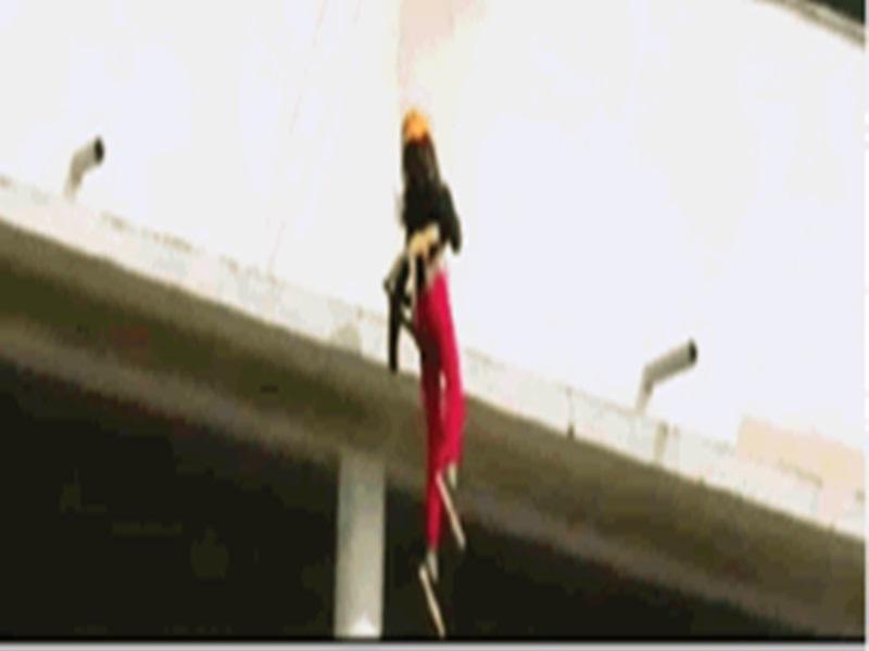 Raipur School Accident : बुलाया था नाइट कैंप के लिए, कराया एडवेंचर गेम, रद्द हो सकती है मान्यता