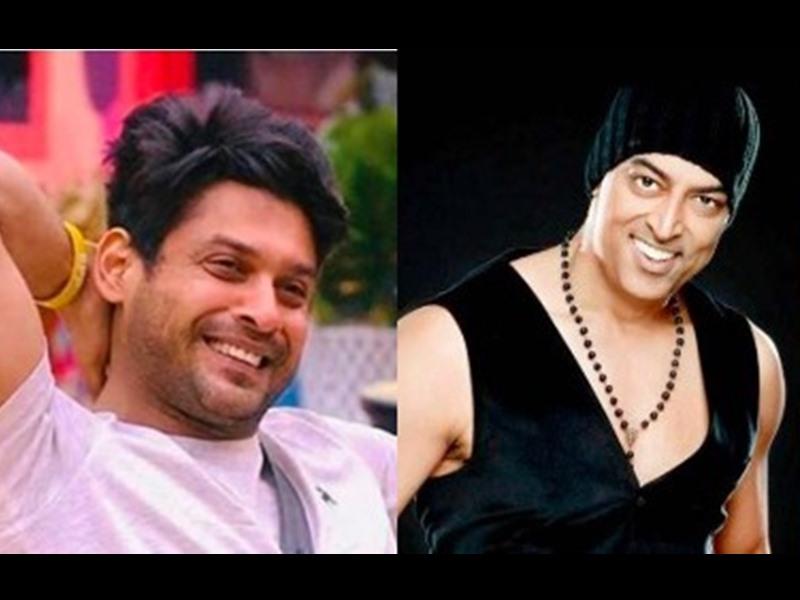 Bigg Boss 13: Vindu Dara Singh ने किया Sidharth Shukla को सपोर्ट, पारस और माहिरा को कहा 'नाग-नागिन'