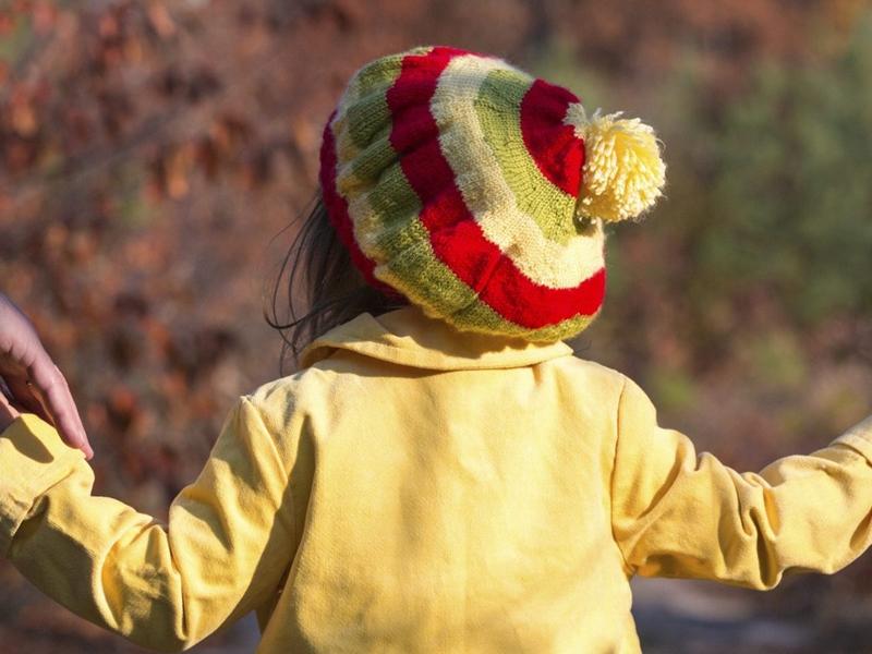 Winter Care: सर्दियों में बच्चों को होता है इन बीमारियों का खतरा, बरतें ये सावधानियां