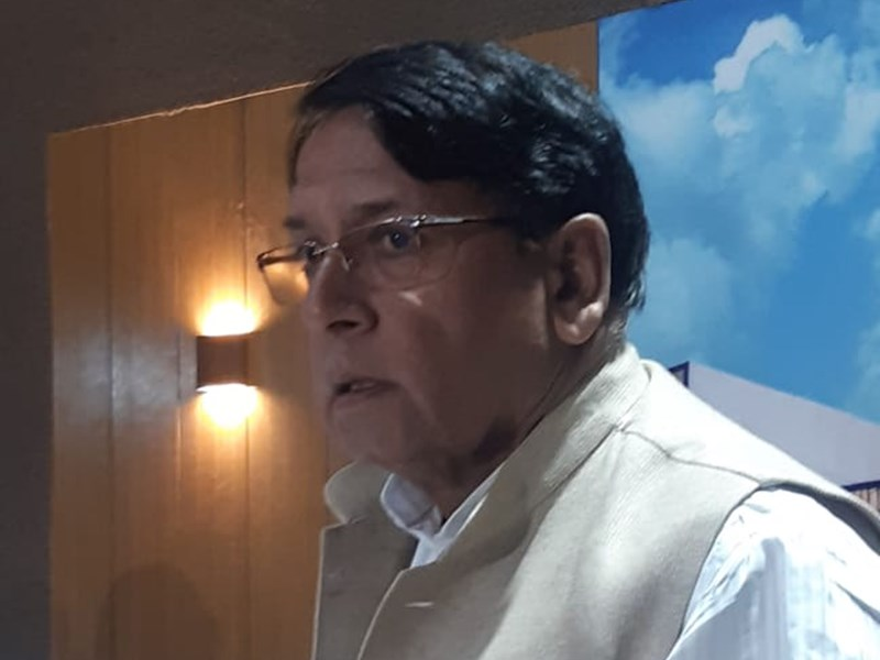 Madhya Pradesh Cabinet Meeting : शिक्षकों के तबादलों पर प्रतिबंध, स्वेच्छानुदान डेढ़ सौ करोड़ रुपए