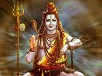 Maha Shivaratri 2020: जानिए शिवरात्रि और महाशिवरात्रि में क्या है अंतर