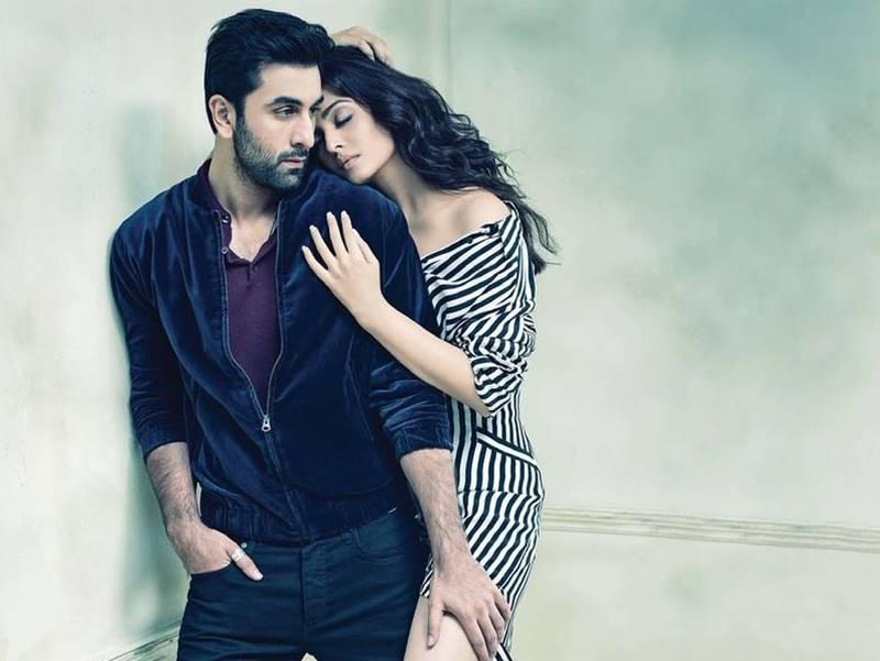 Aishwarya Rai Bachchan की बेटी को लगा था Ranbir Kapoor ही उनके पापा हैं