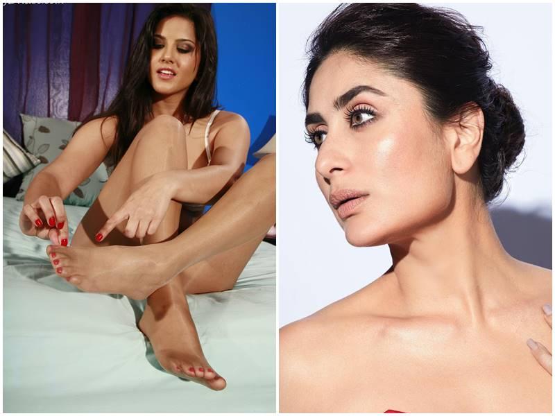 Kareena Kapoor को है ये आदत, बॉलीवुड सेलेब्स की अजीब आदतों के बारे में यहां जानिये
