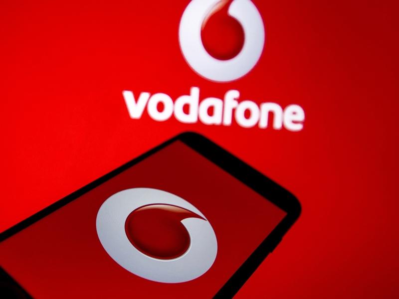 Vodafone Idea ने लॉन्च किए 250 रुपए से कम के दो नए प्लान, मिलेंगे ये फायदे