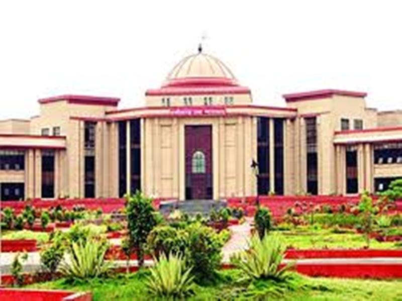 Chhattisgarh High Court : व्हाट्सएप में टिक मार्क ब्लू यानी हाई कोर्ट का ई-नोटिस तामील