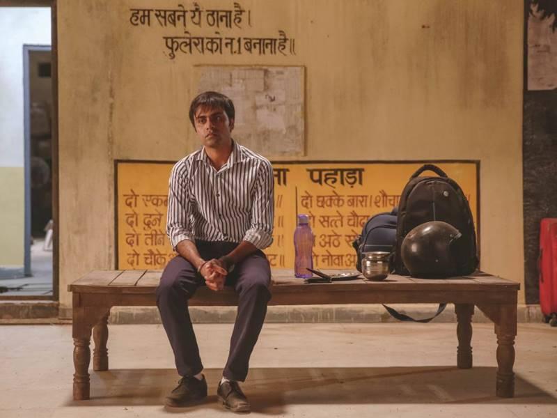 Amazon Prime Video, Netflix, TVF Play पर Jitendra Kumar की टॉप फिल्में और Web Series
