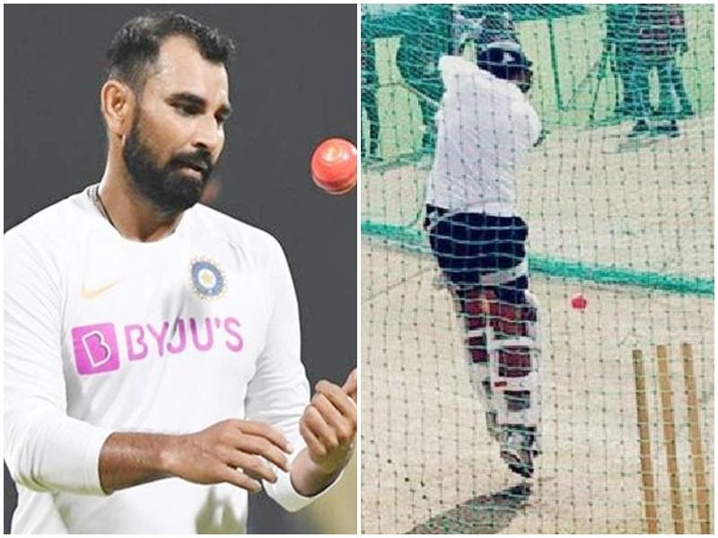 India vs Bangladesh Day Night Test: भारतीय टीम अगले 2 दिनों तक इंदौर में ही रुकेगी, ये है वजह