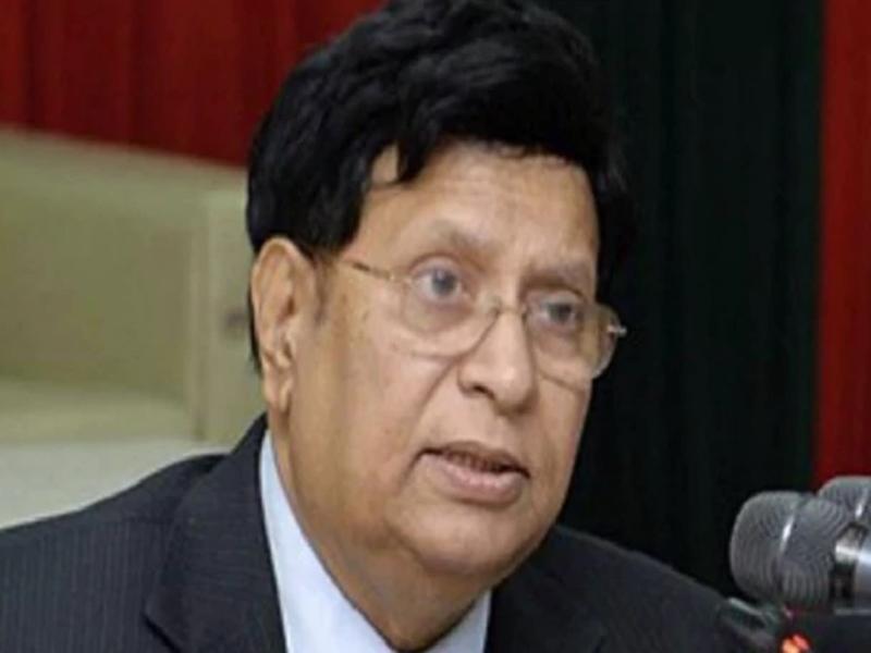 CAB Protest: बांग्लादेश ने मांगी अपने नागरिकों की सूची, कहा-देगा वापसी की अनुमति