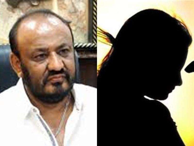 Indore Crime : जीतू सोनी और उसके बाउंसरों पर सामूहिक दुष्कर्म का केस
