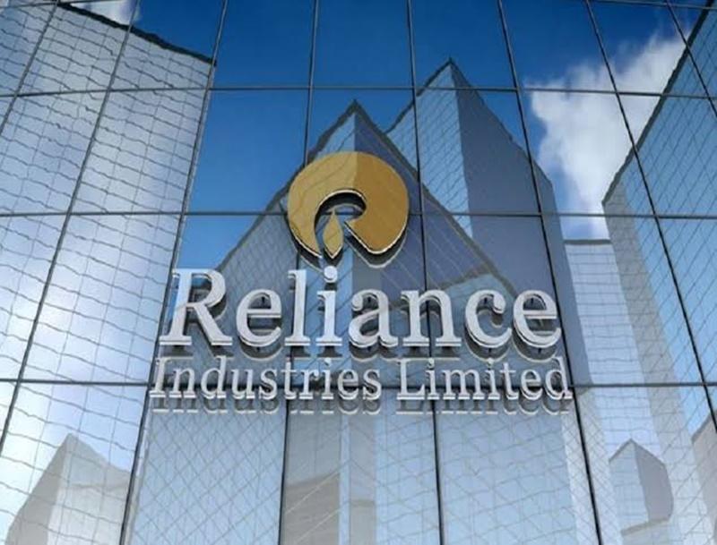 Reliance Industries : रिलायंस इंडस्ट्रीज बनी देश की सबसे बड़ी कंपनी, 'फॉर्चून इंडिया 500' की लिस्ट में पहले नंबर पर