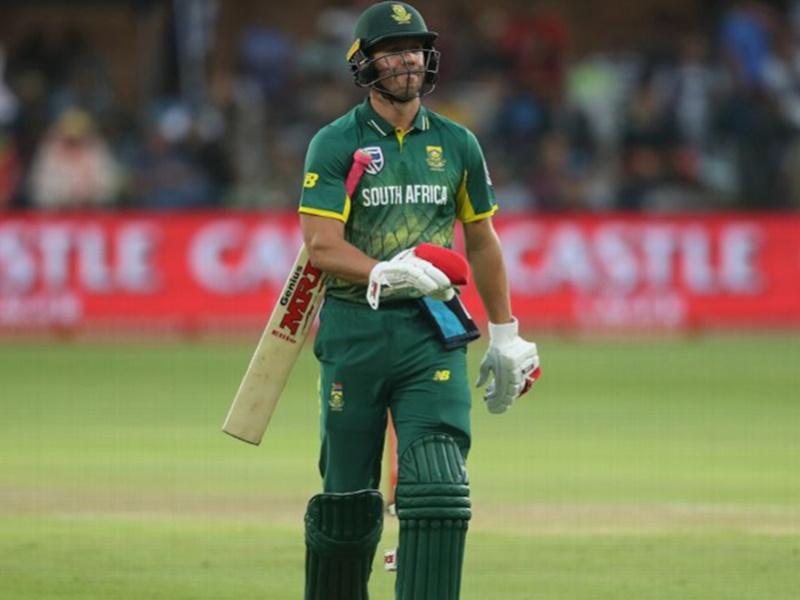 Happy Birthday AB De Villiers: सबसे तेज ODI शतक का वर्ल्ड रिकॉर्ड 5 साल से बरकरार