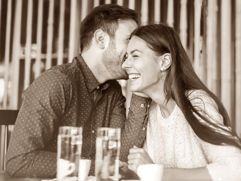 Flirting Day 2020 : जानिए फ्लर्टिंग डे कब मनाते हैं और क्या नहीं करना चाहिए इस दिन