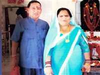 Bilaspur Crime: रिटायर्ड अफसर को महंगी पड़ी बुढ़ापे में शादी, 40 लाख और कार लेकर फरार हुई दुल्हन