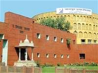 राजस्थान नगर निगम चुनाव : जयपुर, जोधपुर, कोटा में 29 फरवरी तक होना है आरक्षण की लॉटरी