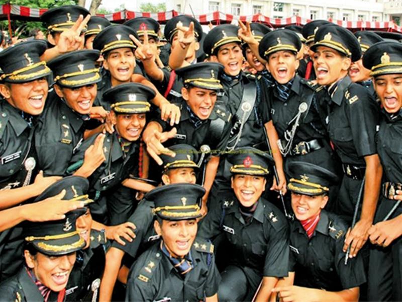 सेना में सभी महिला अफसरों को मिलेगा स्थायी कमीशन का फायदा, जानिए इसके मायने