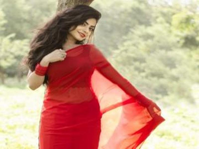 Bhilai Acid Attack : अभिनेत्री पर एसिड अटैक की ही पुष्टि नहीं, फोन पर धमकाने वाले धराए