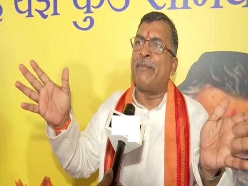 AIMPLB on Ayodhya Verdict: मुस्लिम पक्ष ने अयोध्या पर फैसला मानने से किया इन्कार तो VHP ने दी ऐसी प्रतिक्रिया