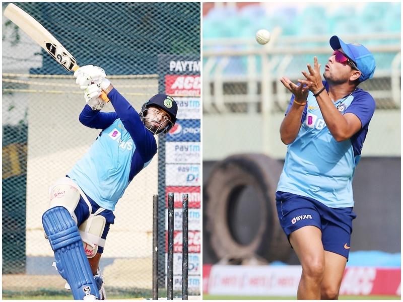 India vs West Indies 2nd ODI: टीम इंडिया के लिए सीरीज में अंतिम मौका