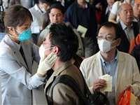 चीन में फैली रहस्यमय बीमारी, दम घुटने से हो रही मौतें, भारत में भी जारी हुआ अलर्ट