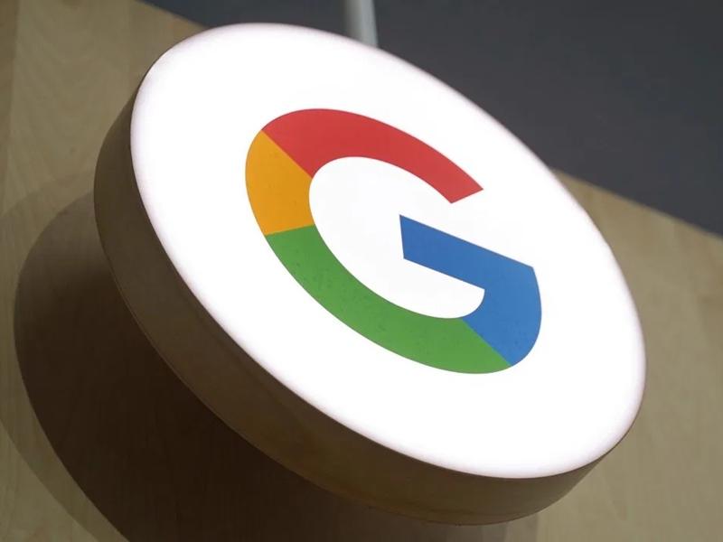 Google सर्च रिजल्ट में हुआ है यह बड़ा बदलाव, आपने नोटिस किया या नहीं