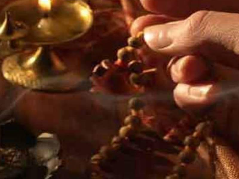 Vedic Mantra: मंत्र जप में रखें ये सावधानियां, पूरी होगी सब मनोकामना