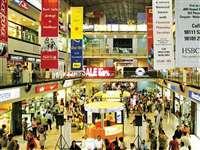 Republic Day से मुंबई में हफ्ते के सातों दिन 24 घंटे खुले रहेंगे मॉल्स और होटल्स